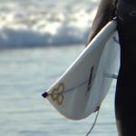 pnr-sbb5-congo-surfing-tn