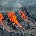 virunga-and-volcanoes