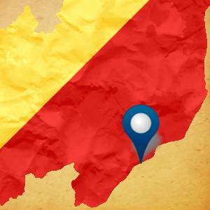 ctt-bzv-sbb-map