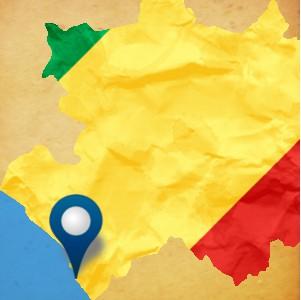 ctt-pnr-sbb-map