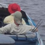 drc-6-tiger-fishing-tn