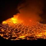 temp 2-volcano-tn
