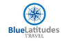 blue-latitudes-travel-tn