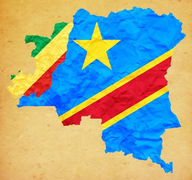 congo-country-flags