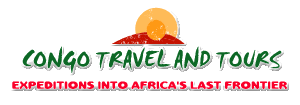 Congo Travel and Tours