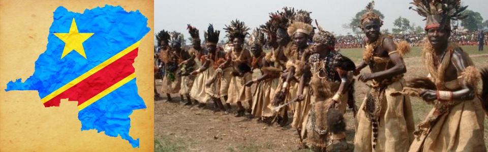 Congo Kinshasa Tours Tours In The Drc