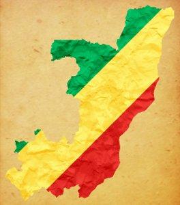 ctt-roc-travel-flag