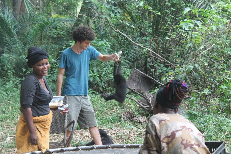 bonobos-eco-11